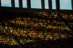 Ray (Jorge Hamilton) Tags: olimpadas olimpics rio 2016 brasil soccer futebol brasilia man garrincha estdio stadium jorge brandao hamilton futbol de janeiro riodejaneiro brando rio2016 neymar seleo brasileira brazilian arena sports sport esporte gol olimpicgames gabriel jesus gabigol africadosul southafrica olimpique flickr photo foto fotografia photography
