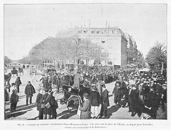 1896-10-24. Le Genie civil__03 1 (foot-passenger) Tags: 1896 bnf gallica legeniecivil bibliothquenationaledefrance