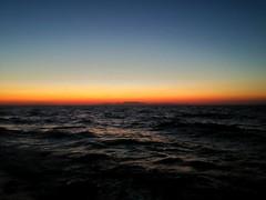 Vourvoulos Beach 3 (#EFY) Tags: greece santorini santorin grèce lg g3 lgg3