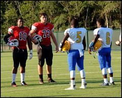 DSC_0067 (bryantwatson721) Tags: raiders raider football scps raiderfootball sports