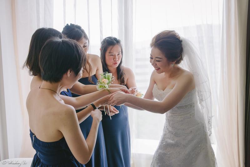 """""""""""婚攝,新莊典華婚宴會館婚攝,婚攝wesley,婚禮紀錄,婚禮攝影""""'LOVE09423'"""