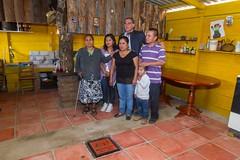 Gobierno de Oaxaca, Beneficia Gobierno de Gabino Cu a 1.6 millones de oaxaqueos a travs de una vivienda digna, Oaxaca (GobOax) Tags: 2016 afrodescendiente beneficiarios bienestar canal22 canal40 centrohistorico cevi ciudadano colaboracion comisin coneval cue desarrollofamiliar distribucion economa eficiente entidades fenmenos firmes forotv gabino gabinocue gobernador gobierno goboax honestidad indgenas infraestructura internet inversion jvenes manesanchez milenio millonesdepesos modernizacion muro oaxaca oaxaqueos oncetv oportuna paz pisos politicadevivienda programa programassociales progreso proyecto pueblos recursos seguridad septiembre sinfra techo televisa todos transicion transparencia tvazteca vivienda