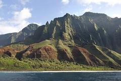 Na Pali (Emily Miller Kauai) Tags: napali coast kauai hawaii