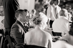 The Wedding of Jessica and Drew (Tony Weeg Photography) Tags: jessica drew wedding weddings 2016 tony weeg photography ramsay wilson
