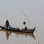 Pesca sul Mekong thumbnail