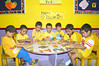 """KG Yellow day Celebration • <a style=""""font-size:0.8em;"""" href=""""https://www.flickr.com/photos/99996830@N03/29237557465/"""" target=""""_blank"""">View on Flickr</a>"""