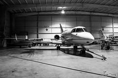 IMG_2277 (jorgemoody) Tags: light airplane plane sunset bn bw people hdr