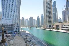 Dubai (javier_hdez) Tags: dubai fotos fotografías turismo viajes desierto esquí lapalmera burj khalifa mercado del oro mall