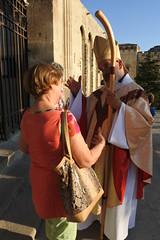 Cathdrale Notre-Dame des Doms d'Avignon (salva1745) Tags: cathdrale notredame des doms davignon