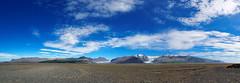 2012.08.07 13.16.09.jpg (Valentino Zangara) Tags: 5star flickr iceland landscape austurland islanda is