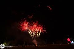 Beaudesert Show 2016 - Friday Night Fireworks-97.jpg (aussiecattlekid) Tags: skylighterfireworks skylighterfireworx beaudesert aerialshell cometcake cometshell oneshot multishot multishotcake pyro pyrotechnics fireworks bangboomcrackle