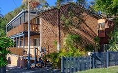 8 Island View Street, Emerald Beach NSW
