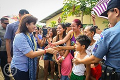 14479542_1047080472076287_6446218401009134396_n (darwindelatorre865@yahoo.com.ph) Tags: leni robredo page liked  yesterday like love haha wow sad angry commentshare top comments 133 ysiad nyl kung may internet ka naman din laging babad sa kaka fb   bakit di nalang sabayan ng negosyo kumita dollars  may laptoppctablet windows os android phone nag fafacebook palagi  600 pesos registration fee pwede dito