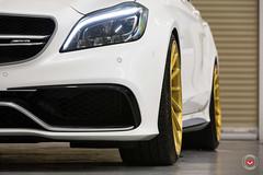 Mercedes-Benz CLS63 - Vossen Forged Precision Series VPS-305T - Mondera Japan -  Vossen Wheels 2016 - 1007 (VossenWheels) Tags: vossen vossenjapan aftermarket aftermarketforgedwheels cls cls55 cls55aftermarketforgedwheesls cls55forgedwheels cls55wheels cls550 cls63aftermarketwheels cls63forgedaftermarketwheels cls63forgedwheels cls63wheels cls64 forgedwheels mb madeinmiami mercedes mercedesclsforgedwheels mercedesclswheels mercedesbenz mondera monderajapan nagano precisionseries runaway runawayjapan runawaynagano sdobbins samdobbins tas tas2016 tokyoautosalon tokyoautosalon2016 vps304 vps305t vossencls vossencls55 vossencls63 vossenforged vossenmercedes vossenwheels