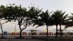 Ro de Janeiro - Leblon (Gazteaukera) Tags: gotrio2016 rio2016 gazteaukera jokoparalinpikoak juegosparalmpicos paralimpics games rodejaneiro brasil