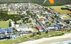 Lot 41, Megan Crescent, Lennox Head NSW