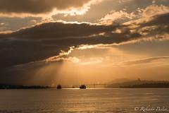 Amanecer en Puerto de Vancouver - Explore 06-10-16 (robertopastor) Tags: amrica canada canadianrockiesmountain canad fuji montaasrocosas robertopastor vancouver viaje xt2 xf1655mm explore