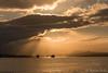 Amanecer en Puerto de Vancouver - Explore 06-10-16 (robertopastor) Tags: américa canada canadianrockiesmountain canadá fuji montañasrocosas robertopastor vancouver viaje xt2 xf1655mm explore