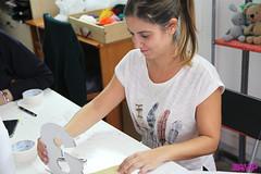 DIY MARIS MANITAS 2/10/16 (Zawp Bilbao) Tags: marismanitas21016 letrasdecarton taller manualidades