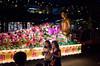 Wesak @ Brickfields (horsoon) Tags: wesak brickfields parade