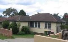 209 Davies Road, Padstow NSW