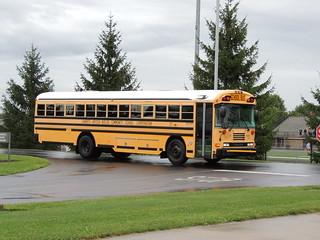 Garrett-Keyser-Butler Community School Corporation