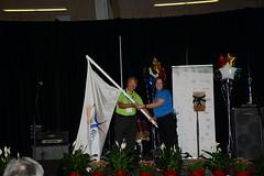 2016 Closing Ceremonies (55+ BC Games) Tags: 201655bcgames 55bcgames closingceremonies coquitlam poiriersportandleisurecentre