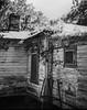 Hall House (macromary) Tags: pentax67 analog 120 120film mediumformat florida 105mm f24 alachuacounty adox adox120 adox20 rochelle