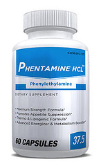 Phentamine HCL 60ct- Weight Loss Diet Pills- Adipex Alternative Supplement (discoverdoctor) Tags: 60ct adipex alternative diet loss phentamine pills supplement weight