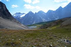 DSC_6433 (AmitShah) Tags: banff canada nationalpark