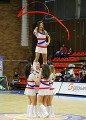 IMG_2674 (vtbleague) Tags: cheerleaders cheer   vtbunitedleague vtbleague vtb basketball sport