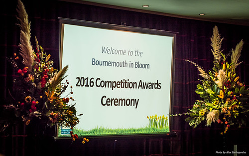 2016 BiB Awards - 001