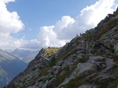 DSC03094 (maledei) Tags: alpen alps mountains wandern hiking zillertal berliner hhenweg sterreich tirol