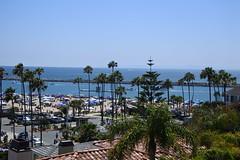 Corona del Mar (1027jen) Tags: california westcoast baseball beaches ocean coronadelmar