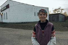 IMG_0785 (romayavorets1) Tags: photo portrait belarus vilage modern