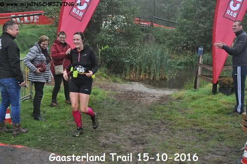 GaasterLandTrail_15_10_2016_0454