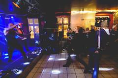 DSC00610 (Marcin Gul) Tags: woor inkwizycja przeciw dizel punk concert kielce