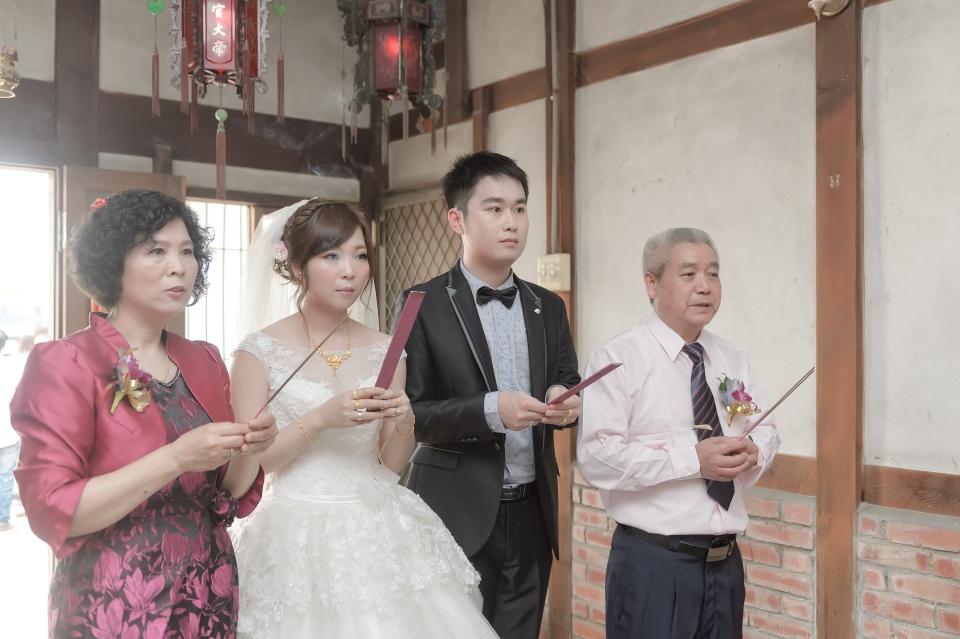台南婚攝-087