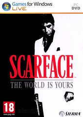 Scarface: The World is Yours Free Download Link (gjvphvnp) Tags: pc game iso direct links free download movie link 2015 2014 bluray 720p 480p anime tv show episodes corepack repack