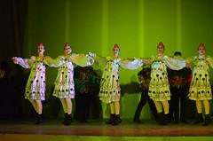 DSC_0590 (xavo_rob) Tags: xavorob rusia mosc mxico veracruz pozarica traje tpicode inerior artista gente danza