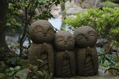 Kamakura | Hasedera (Toni Kaarttinen) Tags: japan  japonia    jap japonsko jaapan  japani japon xapn    japn jepang an tseapin giappone  japna japonija  japo  japonska japn hapon  japonya nht bn japanese kamakura formercapital temple shrine zen garden hasedera