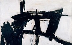 6 Painters on Abstract Expressionism (artpicktexture) Tags: 6 painters abstract expressionism