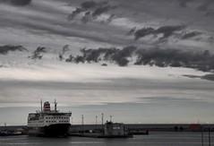 2016-08-16 (Gim) Tags: rnne stersen stersjn baltic baltique ostsee bornholm danmark danemark denmark dnemark gim guillaumebavire