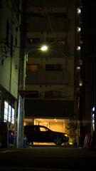 tokyo_12 (bedrik) Tags: tokyo japan urbanstreets streetlife