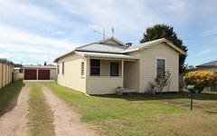 44 Margaret Street, Tenterfield NSW