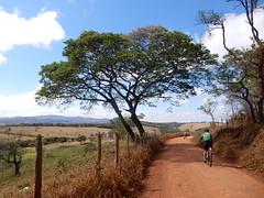 Iron Bier II-Entre Rios-Lagoa Dourada-20160922 04 (Fbio Malaguti) Tags: estradareal ironbierii entrerios lagoadourada
