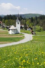 _DSC6418 (Nonesmanneslond) Tags: slovenia slovene kitnivhr