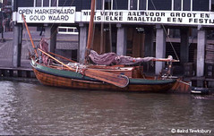 Ijsselmeer regatta '78 (btewksbury) Tags: baird sail yacht vessel regatta ijsselmeer holland boat