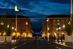 Place Masséna (pappa_Neo) Tags: sunset canon nikon landscape urban architecture cityscape city skyline skyscrapers buildings day night blue shot camera soe tourism travel icons timelapse hdb estate housing golden pink flickrdiamond haida nd filter little planet polar photoshop lightroom panorama pano gigapan giga mountains suburban white cloud lifestyle kelly home 70200 vr1 tamron 2470 paris france pappaneo