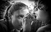 Alessia & Giorgia (DiegoGuidone) Tags: occhio ciglia ritratto portrait donna girls piemonte torino panorama cielo picture nice canon eos 6d ef macro usm paesaggio italy italia art desktop sfondi sfondo tema diego guidone belle foto colori colors photo photografy fotografia pictures geotagged landscape light photocard wallpapers natura good cove persone nella 24105l